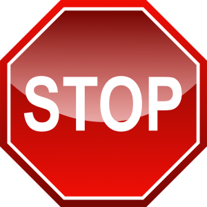 Stop-Sign-Ticket-Defese-Attorney-UT