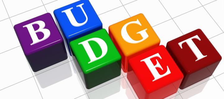 No More Fake Funder Budgets | GMNsight