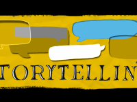 Using Strategic Storytelling to Increase Impact: The Grants Manager's Role