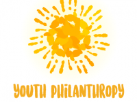 Shake Up Your Grantmaking with Youth Philanthropy