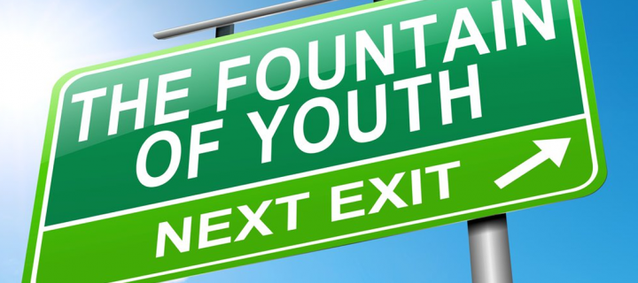 Youth Philanthropy: Collaborative From the Start