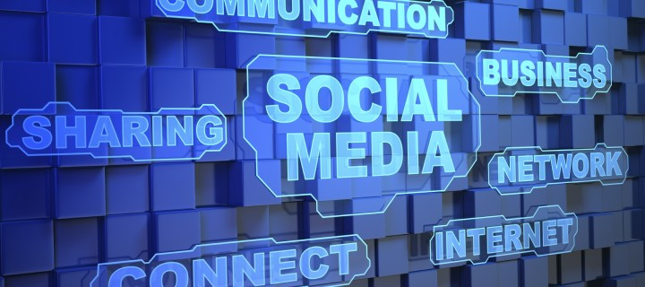 The Allure of Social Media: Influence and Engagement