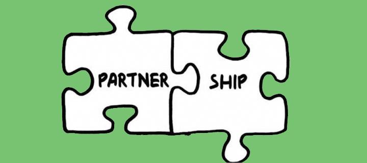 Beyond the Rhetoric of Partnership