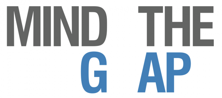 Got Gaps?  3 Tips to Plug the Gaps in Your Current Grant Management Process