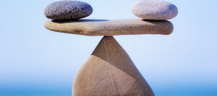 Equivalency Determination vs. Expenditure Responsibility: Which works for you?