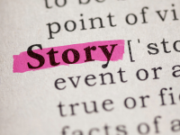 10 Qualities You Need To Become A Stellar Nonprofit Storyteller