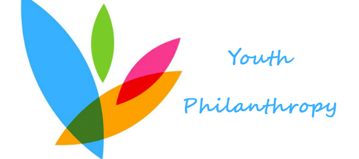 Reflections from the Youth Philanthropy Connect International Conference