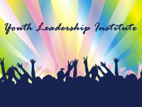 B.L.I.N.G. Youth Philanthropists Michelle and Iveth Bring Social Justice to a Conference