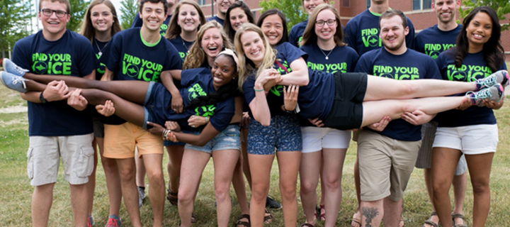 Youth Philanthropy: A Movement that is Developing Agents of Change